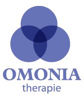 Omonia therapie